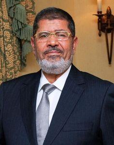 Mohammed_Morsi
