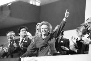 1989,margaret