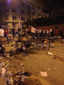disturbios_turquia