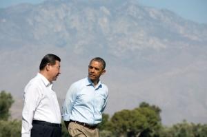 obama_jinping