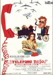poster_telefono_rojo