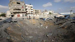 bombardeo_gaza_2014