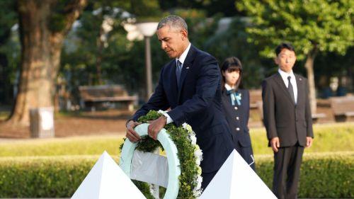obama_hiroshima