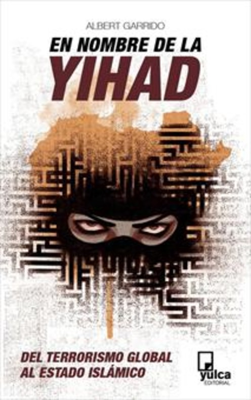 yihad_garrido